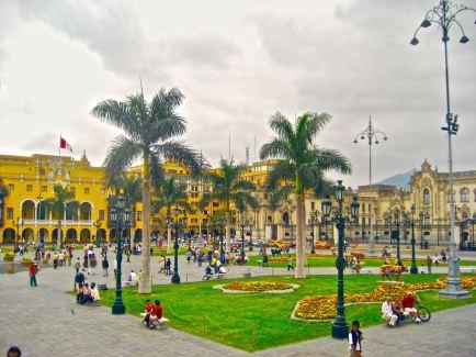 Peru - 139